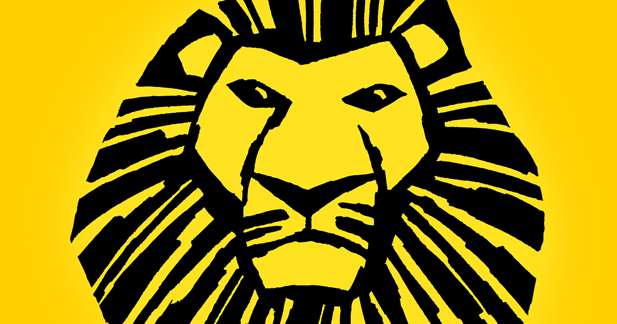 Get Tickets For The Lion King From The Official Disney Website